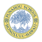 Punahouschoolflag2